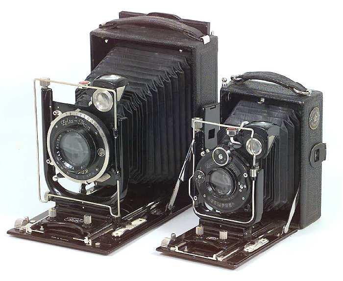 старинный немецкий фотоаппарат оценить машинкам приделали некое